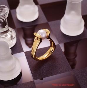 ChessboardRingfull